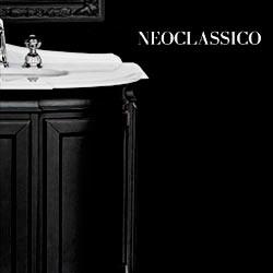 Bianchini&Capponi - Katalog Neoclassico