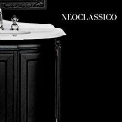 Bianchini&Capponi: Neoclassical Collection Catalogue