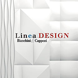 Bianchini&Capponi: Design Collection Catalogue