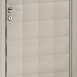 Bianchini &amp Capponi - Contemporary Doors Collection - Linea Design Bombata