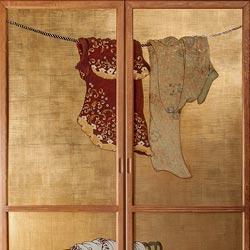 Bianchini&Capponi DOUBLE SLIDING DOOR - decoro 2