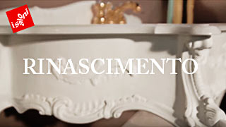Bianchini & Capponi - Video - Novità - Salone del Bagno - Milano 2016