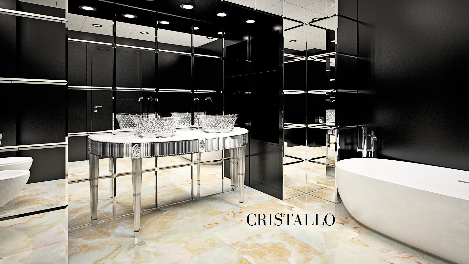Il Bagno e la Casa - Design e Arredo by Bianchini & Capponi