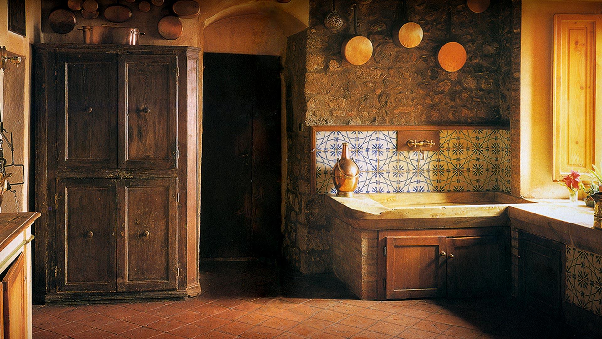 Il bagno e la casa design e arredo by bianchini & capponi
