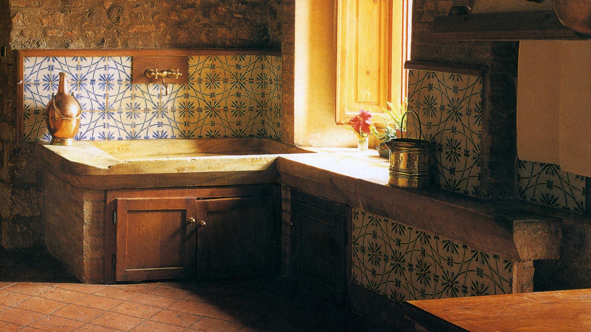 Arredo bagno bologna outlet free casa outlet pavimenti for Outlet arredamento bologna