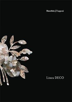 Catalogo Deco Bianchini & Capponi per arredare il tuo bagno di lusso in stile classico con materiali, mobili bagno e complementi d'arredo unici ed esclusivi.