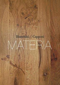 La collezione Materia utilizza materiali nobili e pregiati come il legno: Mobili bagno moderni di qualità, 100% made in Italy.