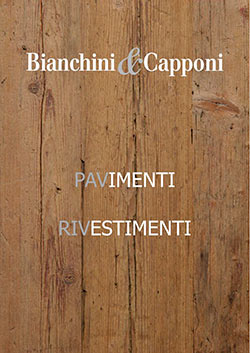 Pavimenti e rivestimenti Bianchini&Capponi assicura la qualità del legno made in Italy: boiserie, parquet prefinito in legno di recupero, piastrelle rovere.