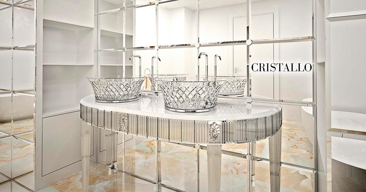 Mobili bagno di lusso good mobili bagno di lusso with mobili bagno di lusso di lusso arredo for Mobili bagno di lusso