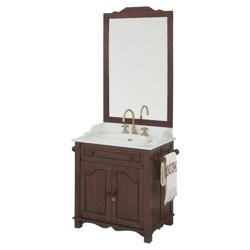 mobile bagno - bathroom furniture