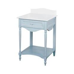 Dressing table 8449